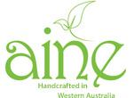 Aine – Hypoallergenic Handmade jewellery